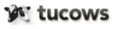 Old Tucows Logo