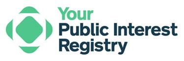 PIR logo